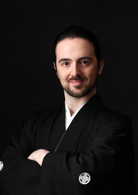 Marco Bidin